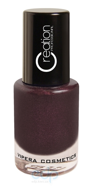 Vipera - Creation № 532 лак для ногтей - 10 ml
