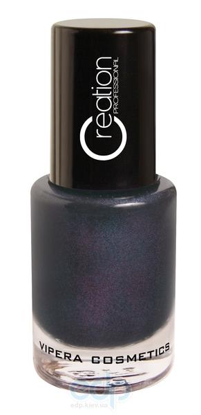 Vipera - Creation № 541 лак для ногтей - 10 ml