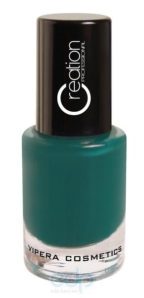 Vipera - Creation № 550 лак для ногтей - 10 ml