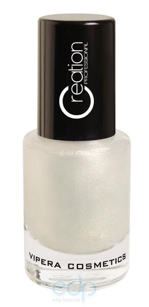 Vipera - Creation № 561 лак для ногтей - 10 ml