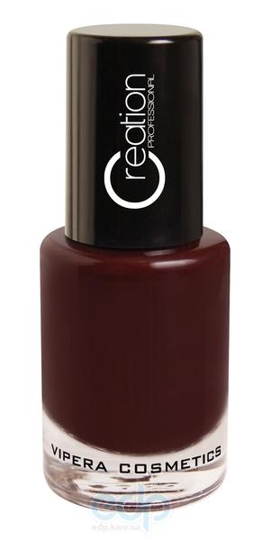 Vipera - Creation № 630 лак для ногтей - 10 ml