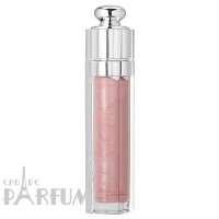 Блеск для губ Christian Dior -  Addict Ultra Gloss №216 Lace Beige