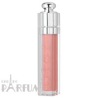 Блеск для губ Christian Dior -  Addict Ultra Gloss №236 Satin Peach