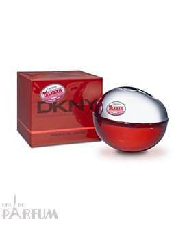 Donna Karan DKNY Red Delicious - парфюмированная вода - 50 ml TESTER