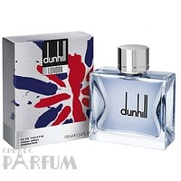 Alfred Dunhill Dunhill London