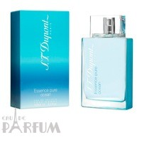 Dupont Essence Pure Ocean Homme