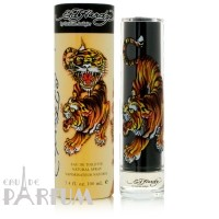 Christian Audigier Ed Hardy Men - туалетная вода - 50 ml