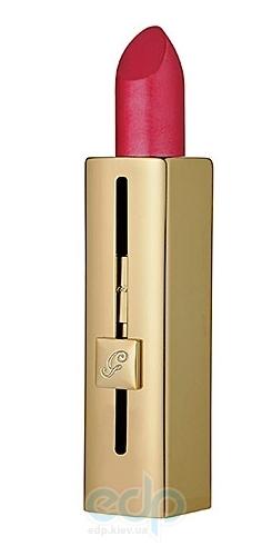 Помада для губ Guerlain -  Rouge Automatique №101 Voilette De Madame