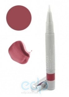 Блеск для губ Clinique - Vitamin C Lip Smoothie Antioxidant Lip Colour №10 Goodness Grapecious
