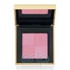 Румяна Yves Saint Laurent - Blush Radiance №04