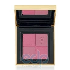 Румяна Yves Saint Laurent - Blush Radiance №06