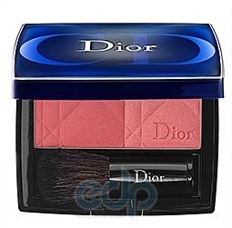 Румяна для лица Christian Dior
