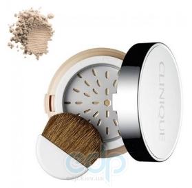 Пудра рассыпчатая Clinique -   Superbalanced Powder Make-Up SPF 15 №02