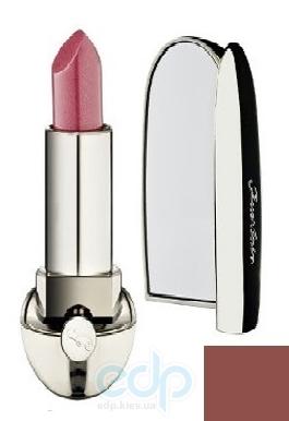 Помада для губ Guerlain -  Rouge G  de Jewel Lipstick Compact № 42 Guliana