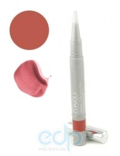 Блеск для губ Clinique - Vitamin C Lip Smoothie Antioxidant Lip Colour №05 Mango Thon