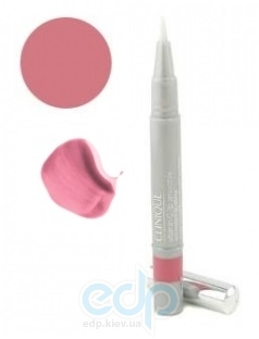 Блеск для губ Clinique - Vitamin C Lip Smoothie Antioxidant Lip Colour №06 Pink Me Up