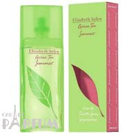 Elizabeth Arden Green Tea Summer - туалетная вода - 100 ml