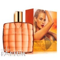 Estee Lauder Brasil Dream for Her