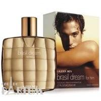 Estee Lauder Brasil Dream for Him - одеколон - 50 ml
