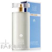 Estee Lauder Pure White Linen -  Набор (парфюмированная вода 50 ml + лосьон-молочко для тела 100)