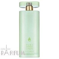Estee Lauder Pure White Linen Light Breeze - парфюмированная вода - 50 ml