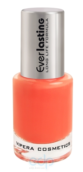 Vipera - Everlasting № 223 (лак для ногтей) - 10 ml