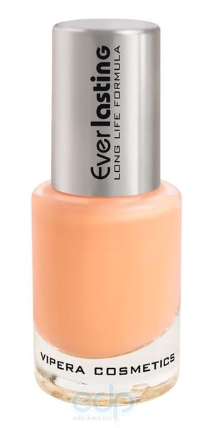 Vipera - Everlasting № 225 (лак для ногтей) - 10 ml