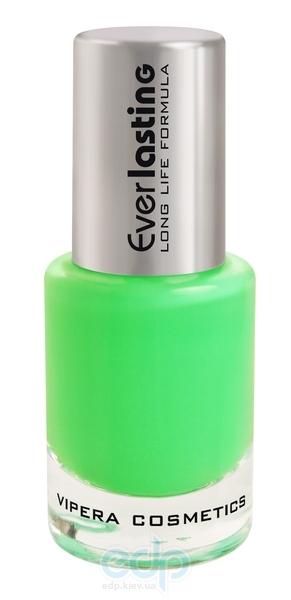 Vipera - Everlasting № 227 (лак для ногтей) - 10 ml