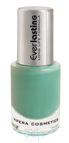 Vipera - Everlasting № 228 (лак для ногтей) - 10 ml