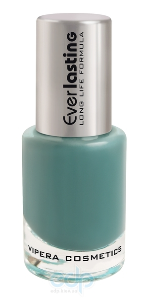 Vipera - Everlasting № 229 (лак для ногтей) - 10 ml