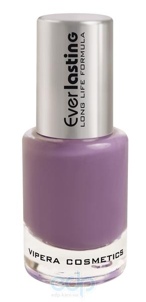 Vipera - Everlasting № 230 (лак для ногтей) - 10 ml