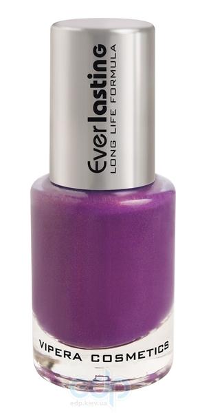 Vipera - Everlasting № 48 (лак для ногтей) - 10 ml