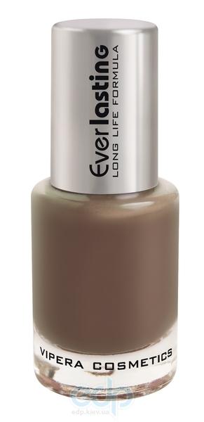 Vipera - Everlasting № 53 (лак для ногтей) - 10 ml