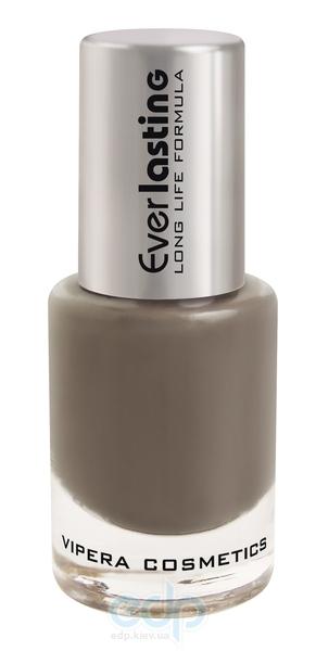 Vipera - Everlasting № 54 (лак для ногтей) - 10 ml