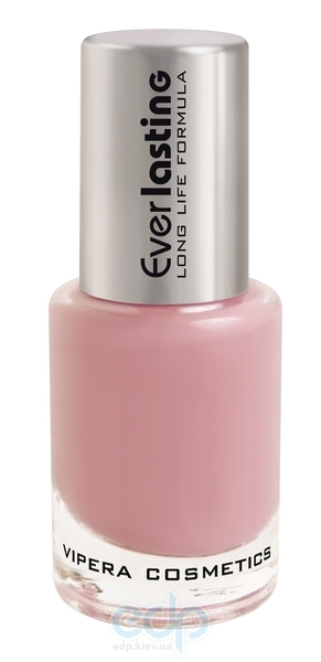 Vipera - Everlasting № 55 (лак для ногтей) - 10 ml