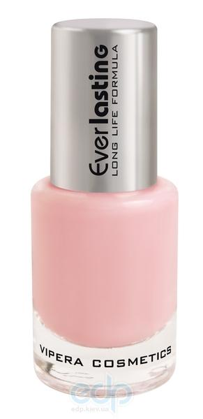 Vipera - Everlasting № 56 (лак для ногтей) - 10 ml