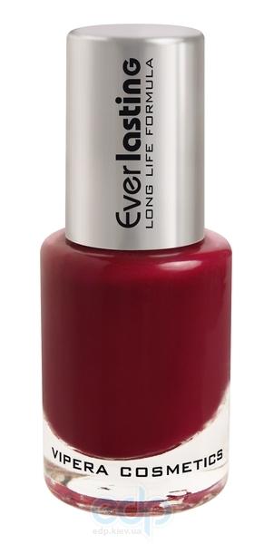 Vipera - Everlasting № 60 (лак для ногтей) - 10 ml