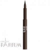 Make up Factory Карандаш для бровей Make Up Factory -  Eye Brow Intensifier №02 Turkish Coffee