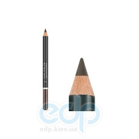 Карандаш для бровей Artdeco -  Eye Brow Pencil №02 Intensive Brown
