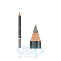 Карандаш для бровей Artdeco -  Eye Brow Pencil №04 Light Grey Brown