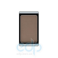 Тени для бровей Artdeco -  Eye Brow Powder №05 Medium