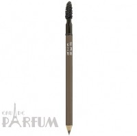 Make up Factory Карандаш для бровей Make Up Factory -  Eye Brow Styler №03 Mocca Brown