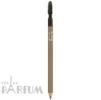 Make up Factory Карандаш для бровей Make Up Factory -  Eye Brow Styler №06 Deep Amber