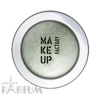 Make up Factory Тени для век Make Up Factory -  Eye Shadow Mono №57 Light Musk