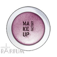 Make up Factory Тени для век Make Up Factory -  Eye Shadow Mono №90 Classic Pink