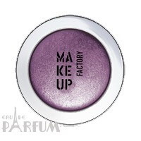 Make up Factory Тени для век Make Up Factory -  Eye Shadow Mono №93 Orchid Blossom