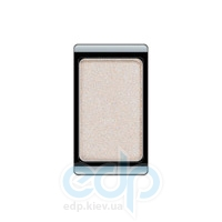 Тени для век Artdeco -  Eye Shadow Pearl №11 Pearly Summer Beige