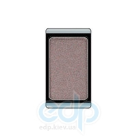 Тени для век Artdeco -  Eye Shadow Duochrome №218 Soft Brown Mauve