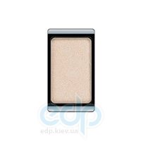Тени для век Artdeco -  Eye Shadow Pearl №29 Pearly Light Beige