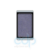 Тени для век Artdeco -  Eye Shadow Pearl №82 Pearly Smokey Blue Violet